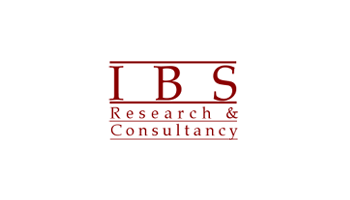 IBS Research & Consultancy - Turkey